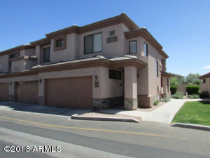 705 W QUEEN CREEK Road, 1049, Chandler, AZ 85248