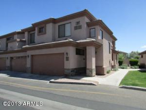 705 W QUEEN CREEK Road, 1049, Chandler, AZ 85248