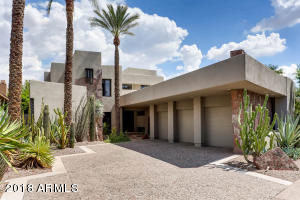 7475 E GAINEY RANCH Road, 26