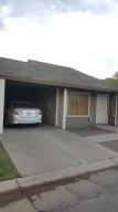 4236 E Carson Road