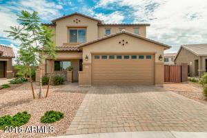 42243 N TULIP TREE Street, Queen Creek, AZ 85140