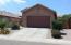 2307 W Kristina Avenue, Queen Creek, AZ 85142
