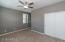 8987 W SELDON Lane, Peoria, AZ 85345