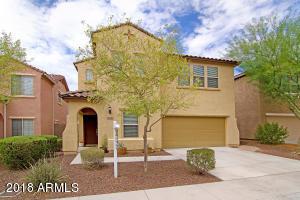 5435 W HOBBY HORSE Drive, Phoenix, AZ 85083