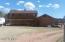 49969 N AZ HIGHWAY 288 Highway, Young, AZ 85554