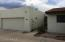 7781 N 19TH Drive N, Phoenix, AZ 85021