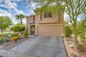 Property for sale at 1730 W Amberwood Drive, Phoenix,  Arizona 85045