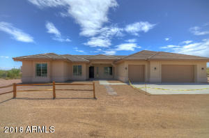 1532 N Roadrunner Road, Apache Junction, AZ 85119