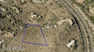 Property for sale at 4747 E Charles Drive, Paradise Valley,  Arizona 85253