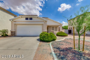 10645 E PORTOBELLO Avenue, Mesa, AZ 85212