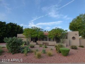 8443 E SHETLAND Trail, Scottsdale, AZ 85258