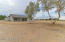 19303 W Sells Drive, Litchfield Park, AZ 85340