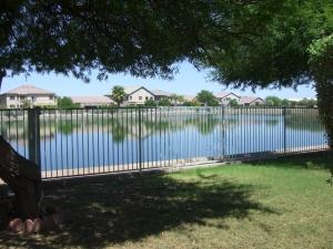 10736 W GRANADA Road, Avondale, AZ 85392