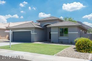 25461 N 67TH Drive, Peoria, AZ 85383