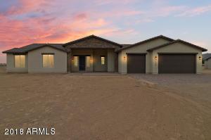4348 N 192nd Lane, Litchfield Park, AZ 85340
