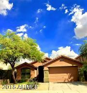 2647 W WAYNE Lane, Anthem, AZ 85086
