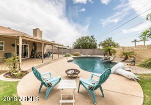 9830 N 90TH Lane, Peoria, AZ 85345