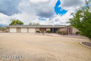 1810 Loma Linda Drive, Wickenburg, AZ 85390