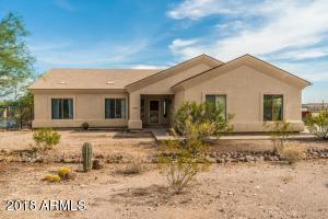 40806 N 3RD Avenue, Phoenix, AZ 85086