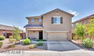 4941 S 243RD Drive