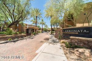 6900 E PRINCESS Drive, 2227, Phoenix, AZ 85054