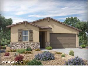 9746 W ATLANTIS Way, Tolleson, AZ 85353