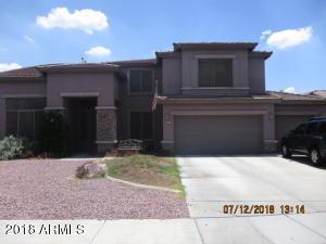 8869 W RUNION Drive, Peoria, AZ 85382