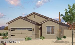 8594 S 253RD Avenue, Buckeye, AZ 85326
