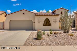 36085 W CATALAN Street, Maricopa, AZ 85138