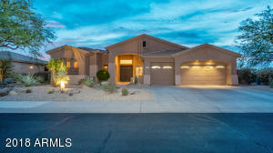 34120 N 59th Way, Scottsdale, AZ 85266