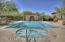 18650 N THOMPSON PEAK Parkway, 1041, Scottsdale, AZ 85255