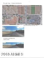 Olive & 172nd Lane, 4166, Waddell, AZ 85355