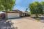 5329 S SIESTA Lane S, Tempe, AZ 85283