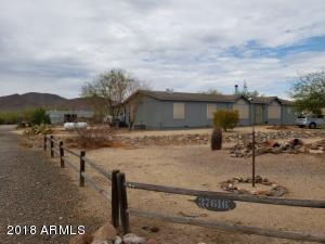 37616 N 17TH Street, Phoenix, AZ 85086