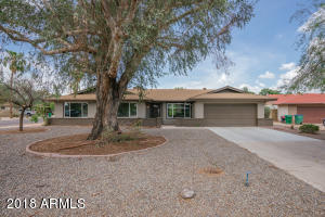 243 S CASCADA Circle, Litchfield Park, AZ 85340