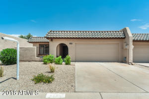 Property for sale at 11609 S Maze Court, Phoenix,  Arizona 85044