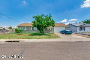 7432 W MONTECITO Avenue, Phoenix, AZ 85033