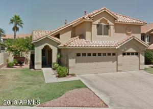 16809 S 34TH Way, Phoenix, AZ 85048