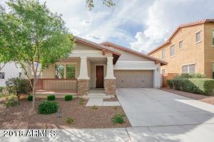 20996 W WHITE ROCK Road, Buckeye, AZ 85396