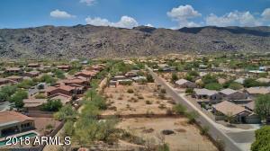 8417 S 21ST Street, mb, Phoenix, AZ 85042