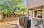 3278 E BLUEBIRD Drive, Gilbert, AZ 85297