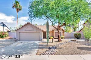 1714 E PARADISE Lane, Phoenix, AZ 85022