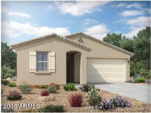 9743 W ATLANTIS Way, Tolleson, AZ 85353