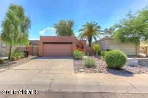 2117 N VILLAS Lane, Chandler, AZ 85224