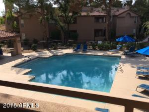 10101 N ARABIAN Trail, 2018, Scottsdale, AZ 85258