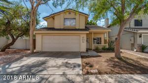 19316 N 76TH Drive, Glendale, AZ 85308