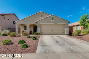 18599 W ILLINI Street, Goodyear, AZ 85338