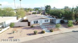1438 W 6th Street, Tempe, AZ 85281