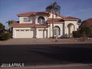 3125 N MEADOW Drive, Avondale, AZ 85392