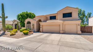 6104 W POTTER Drive, Glendale, AZ 85308